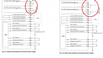 X11 Wiring Diagram - 2005 Ford F250 Fuse Box Diagram -  yamaha-phazer.yenpancane.jeanjaures37.fr | X11 Wiring Diagram |  | Wiring Diagram Resource